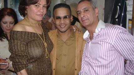 Concierto de El torito + Jorge Celedón en Sugar Land