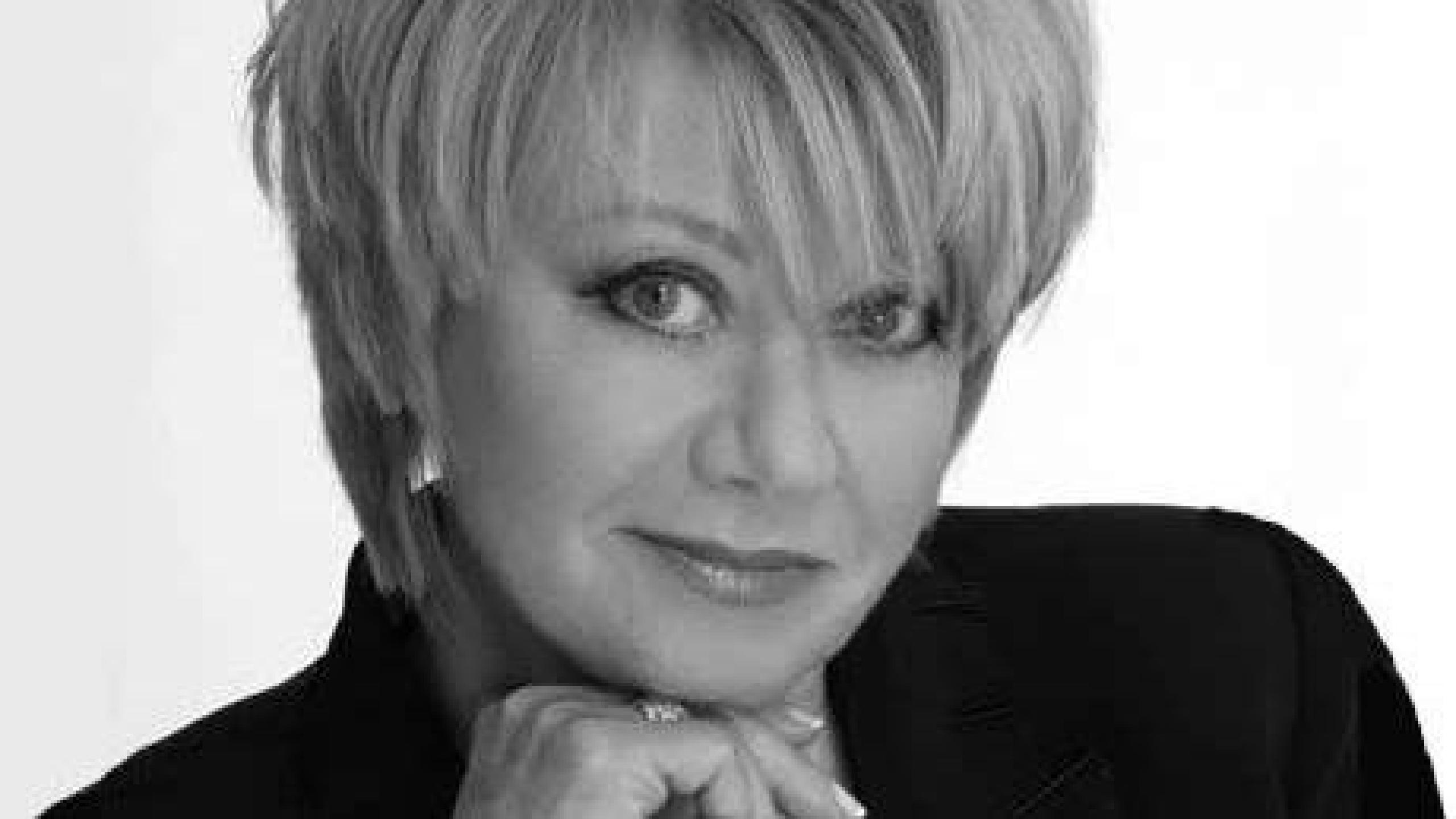 Discussion on this topic: Lillian Adams, elaine-paige-born-1948/