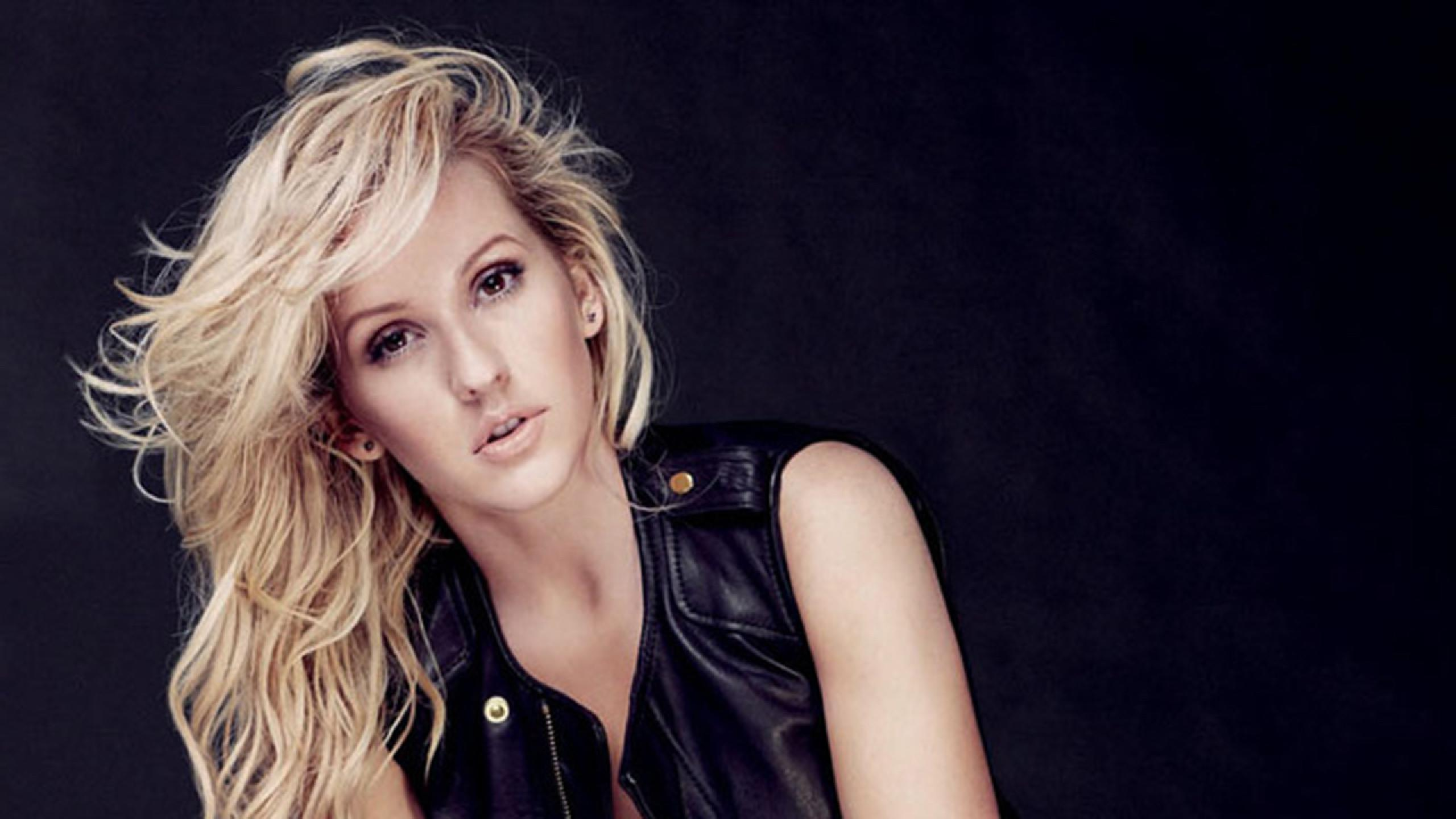 Ellie Goulding Tour 2020 Ellie Goulding tour dates 2019 2020. Ellie Goulding tickets and