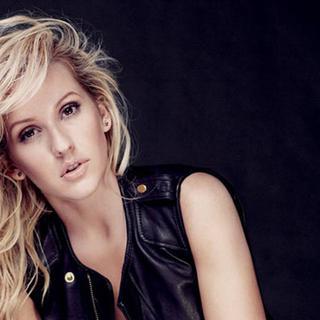 Concierto de Ellie Goulding en Las Vegas