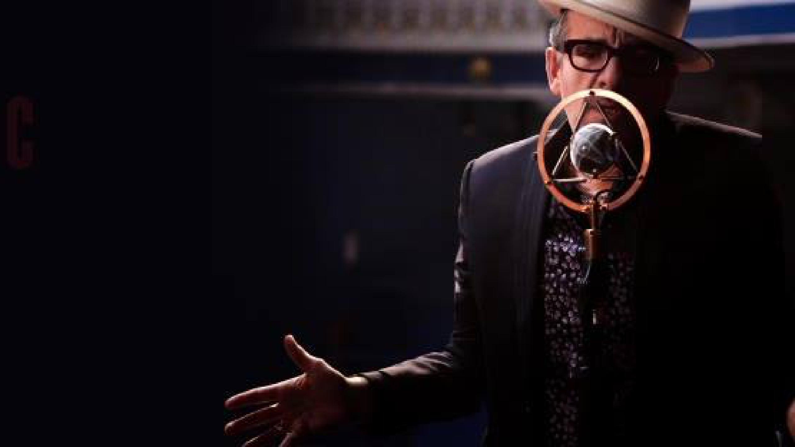 Elvis Costello Tour 2020 Elvis Costello tour dates 2019 2020. Elvis Costello tickets and