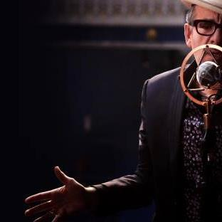 Concierto de Elvis Costello + The Imposters en Saint Augustine