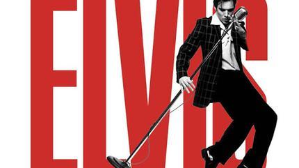 Concierto de Elvis Tribute en Cincinnati