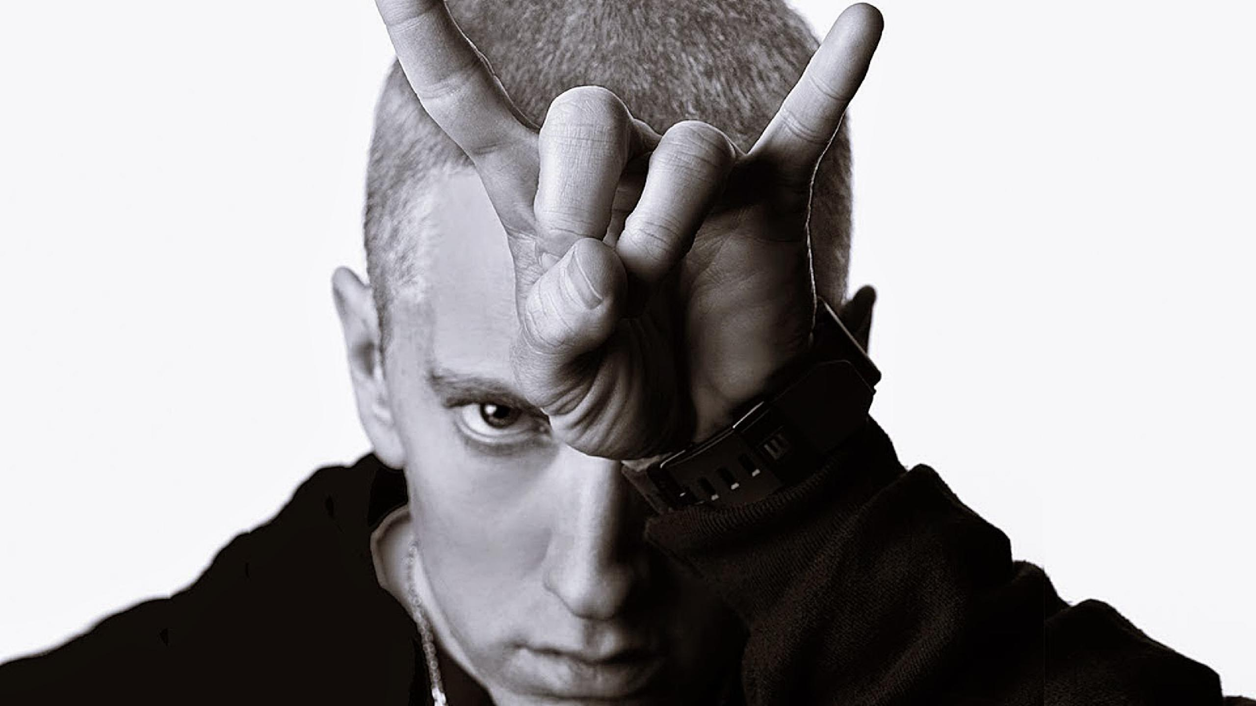 Eminem Tour 2020 Usa Eminem tour dates 2019 2020. Eminem tickets and concerts | Wegow