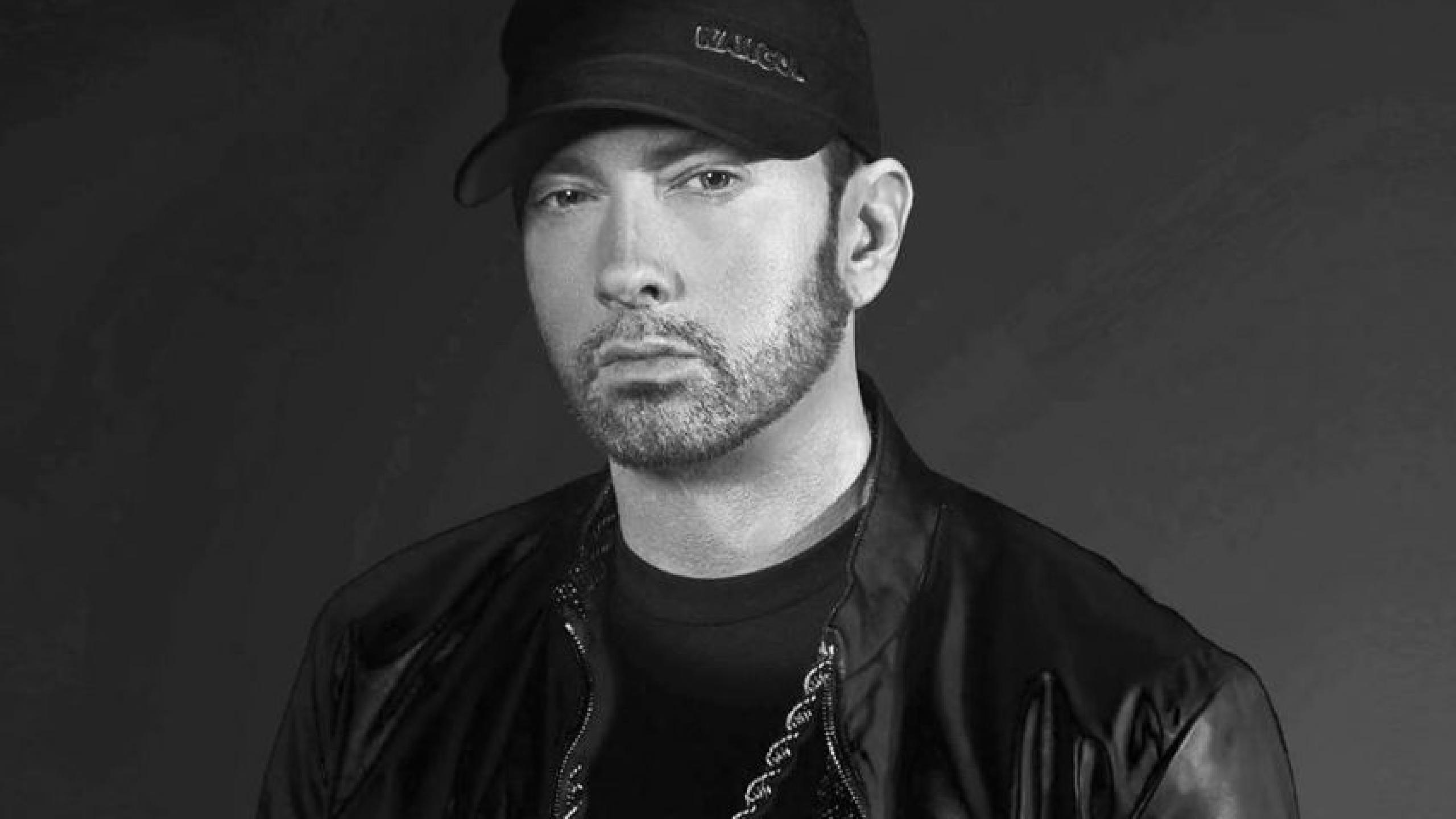 Eminem Tour 2020.Eminem Tour Dates 2019 2020 Eminem Tickets And Concerts