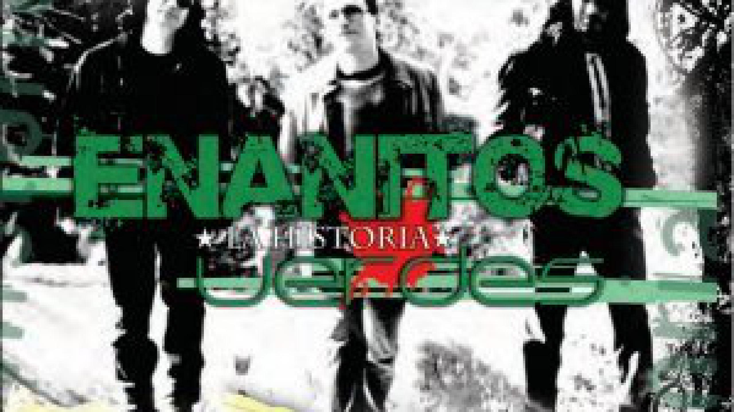 Enanitos Verdes Tour 2020 Enanitos Verdes tour dates 2019 2020. Enanitos Verdes tickets and