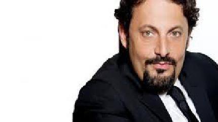 Enrico Brignano in concerto a Firenze