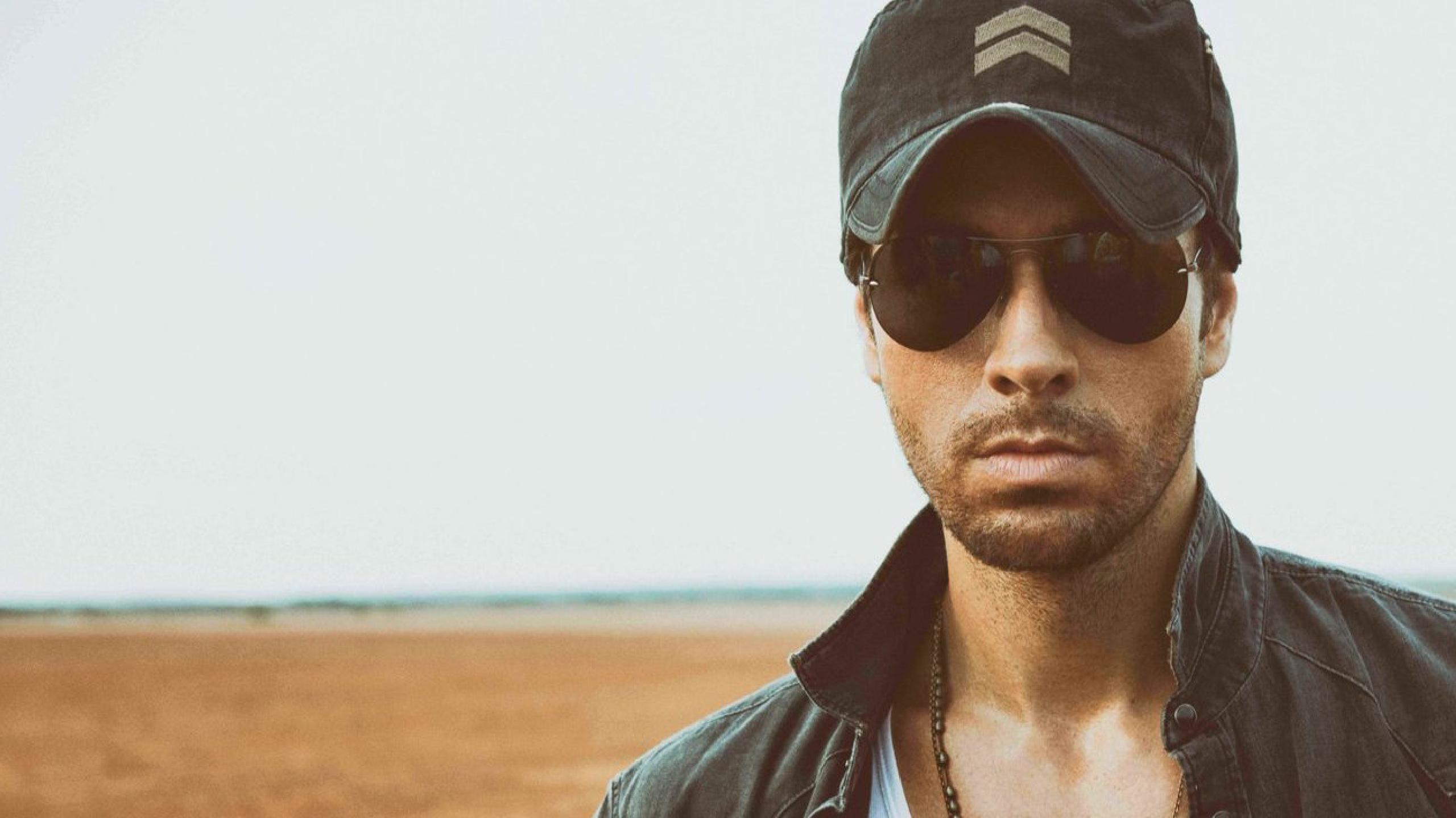 Enrique Iglesias tour dates 2019 2020  Enrique Iglesias