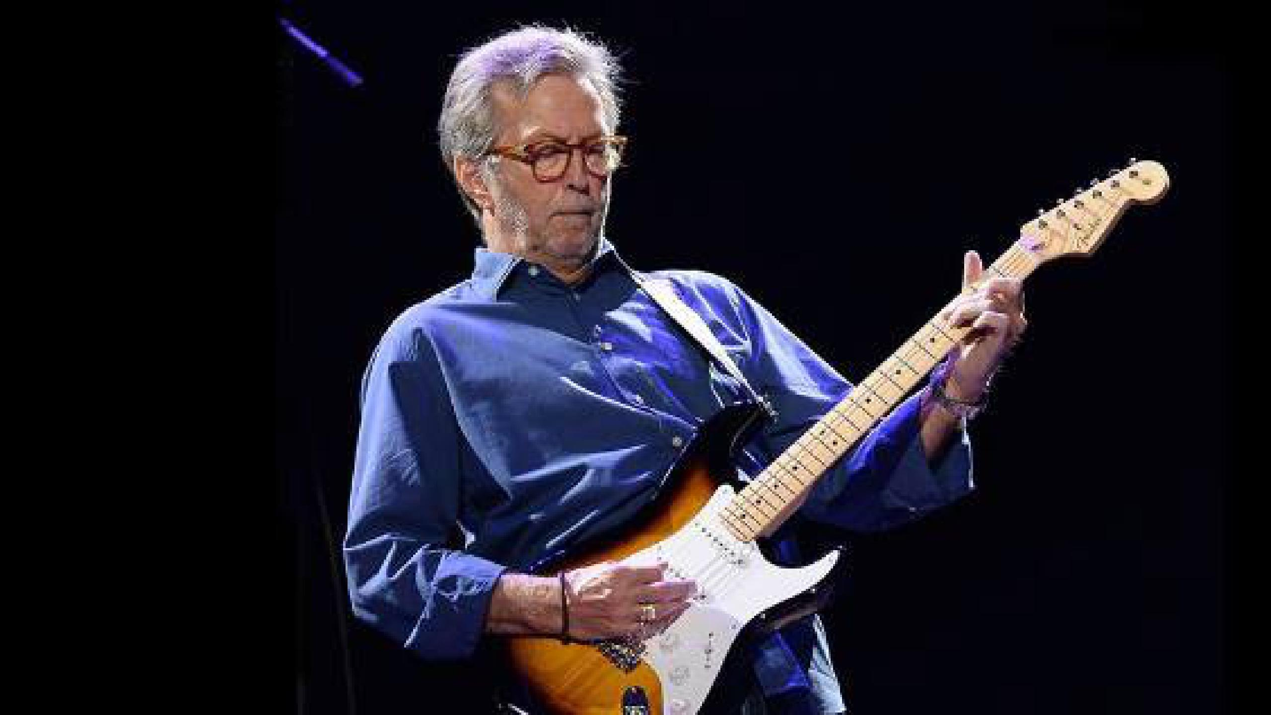 Eric Clapton tour dates 2020 2021. Eric Clapton tickets and ...