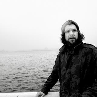 Concierto de Erik Cohen en Düsseldorf