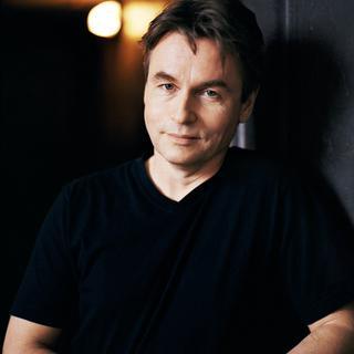 Concierto de Esa-Pekka Salonen en Los Angeles