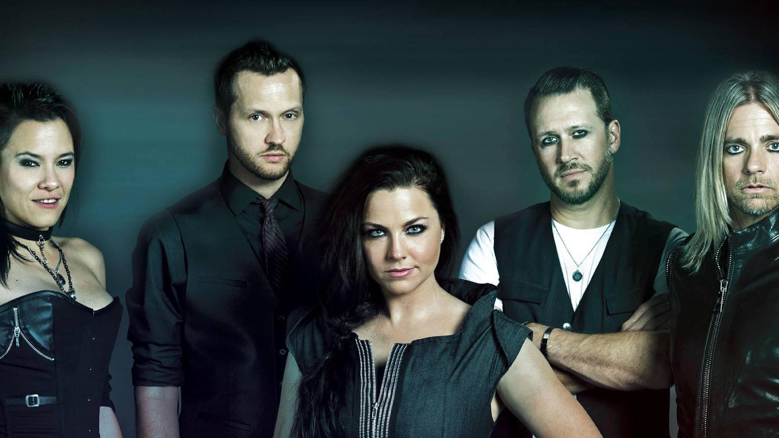 Evanescence Tour 2020.Evanescence Tour Dates 2019 2020 Evanescence Tickets And
