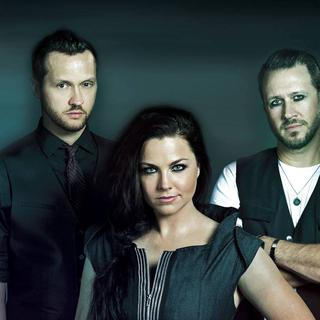 Evanescence 2020 Tour Evanescence tour dates 2019 2020. Evanescence tickets and concerts