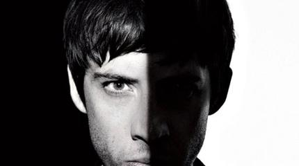 Concierto de Example en Bournemouth
