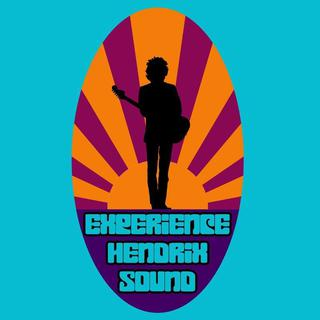 Concierto de Experience Hendrix Sound en Houston