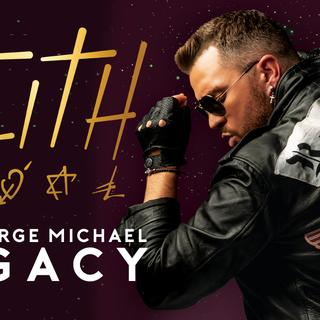 Concierto de Faith: The George Michael Legacy en Glasgow