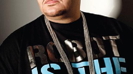 Ja Rule + Fat Joe + 112 concerto em Atlantic City