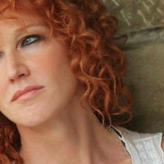 Fiorella Mannoia concerto a Firenze