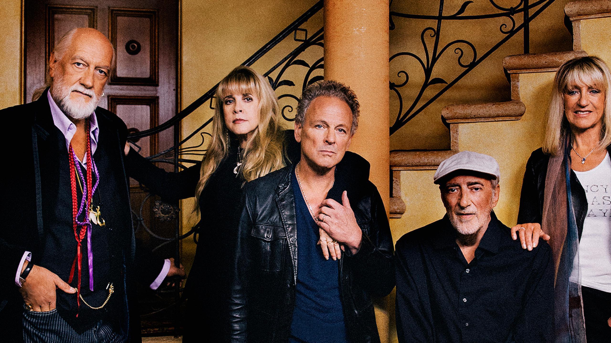 Fleetwood Mac Tour 2020.Fleetwood Mac Tour Dates 2019 2020 Fleetwood Mac Tickets
