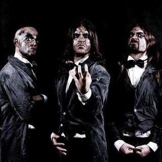 Fleshgod Apocalypse concert in Seattle