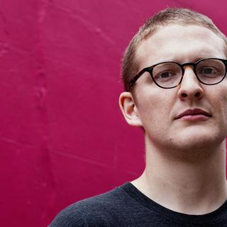 Floating Points concerto a Londra