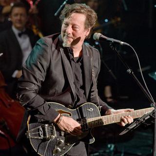 François Staal concert à Paris