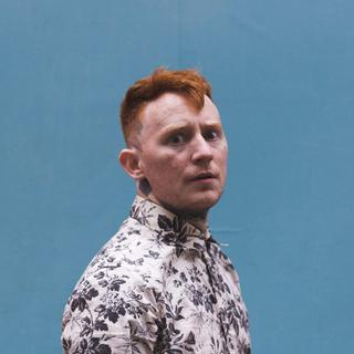 Concierto de Frank Carter & The Rattlesnakes en Glasgow