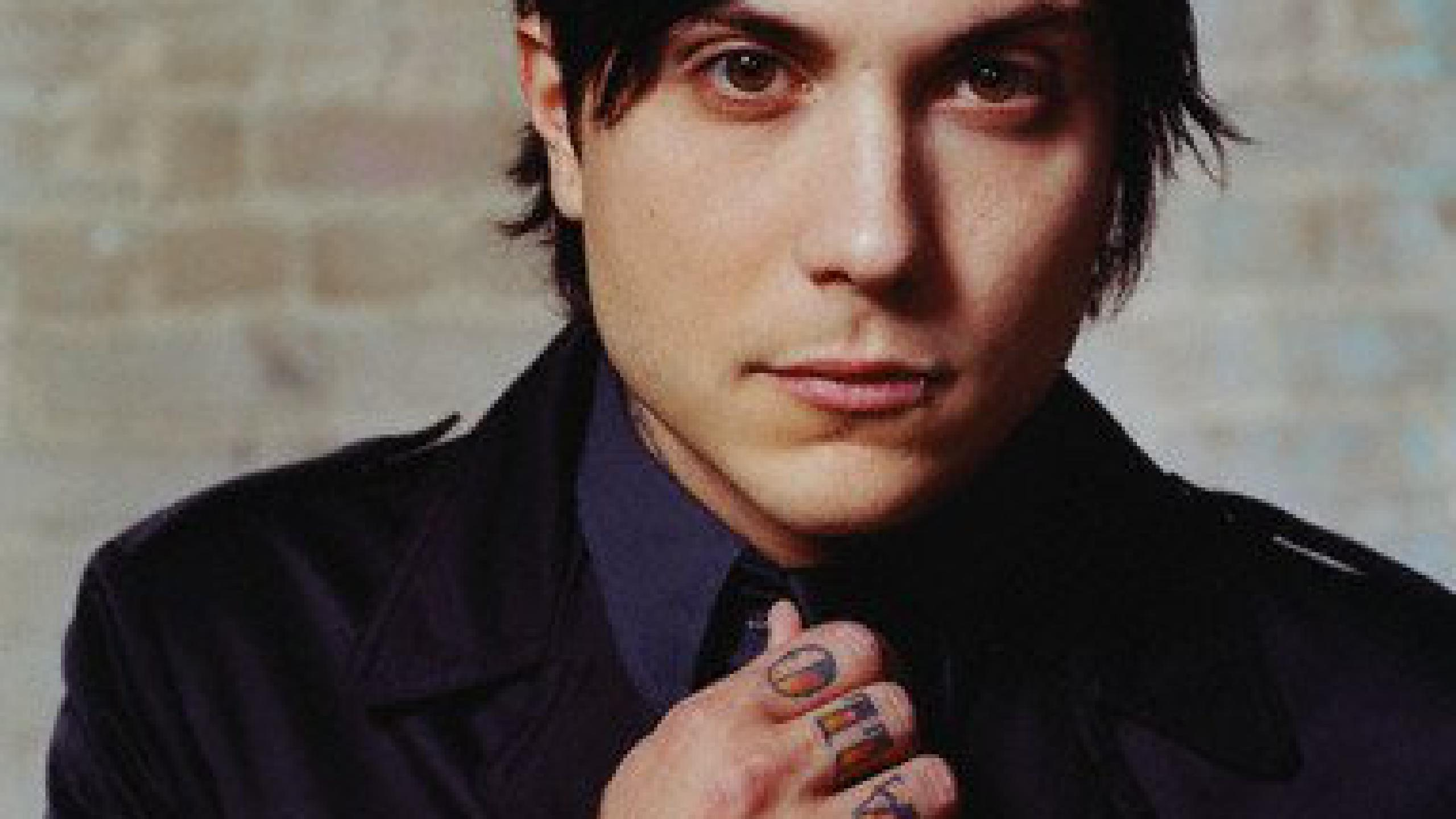 Frank Iero Tour 2020 Frank Iero tour dates 2019 2020. Frank Iero tickets and concerts
