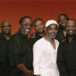 Frankie Beverly And Maze Tour 2020 Frankie Beverly & Maze tour dates 2019 2020. Frankie Beverly