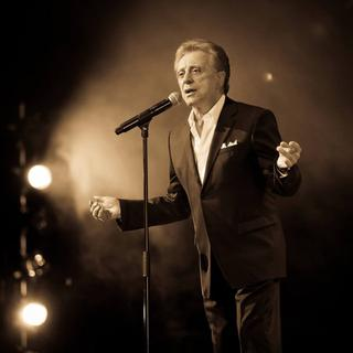 Concierto de Frankie Valli + The Four Seasons en Durham