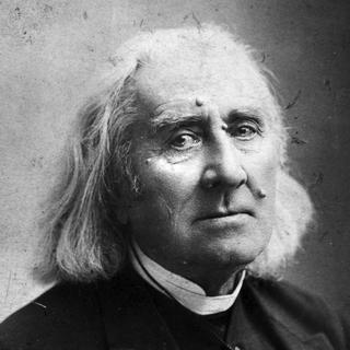 Concierto de Franz Liszt en West Palm Beach