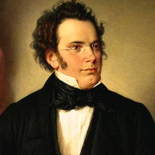 Concierto de Franz Schubert en Bad Oeynhausen