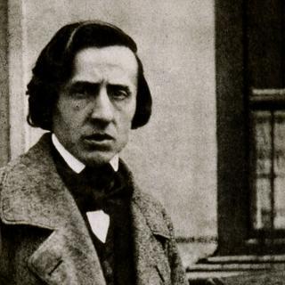 Concierto de Frédéric Chopin en Cracow