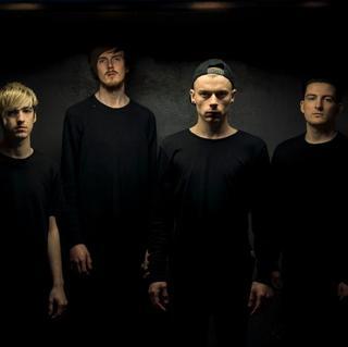 Concierto de For I Am King + From Sorrow to Serenity en Leeds