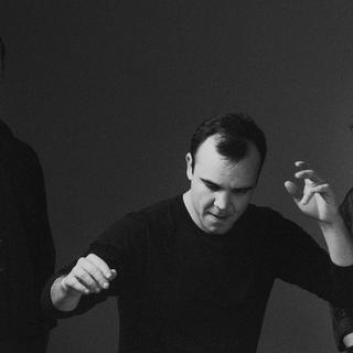 Concierto de Future Islands en Northampton