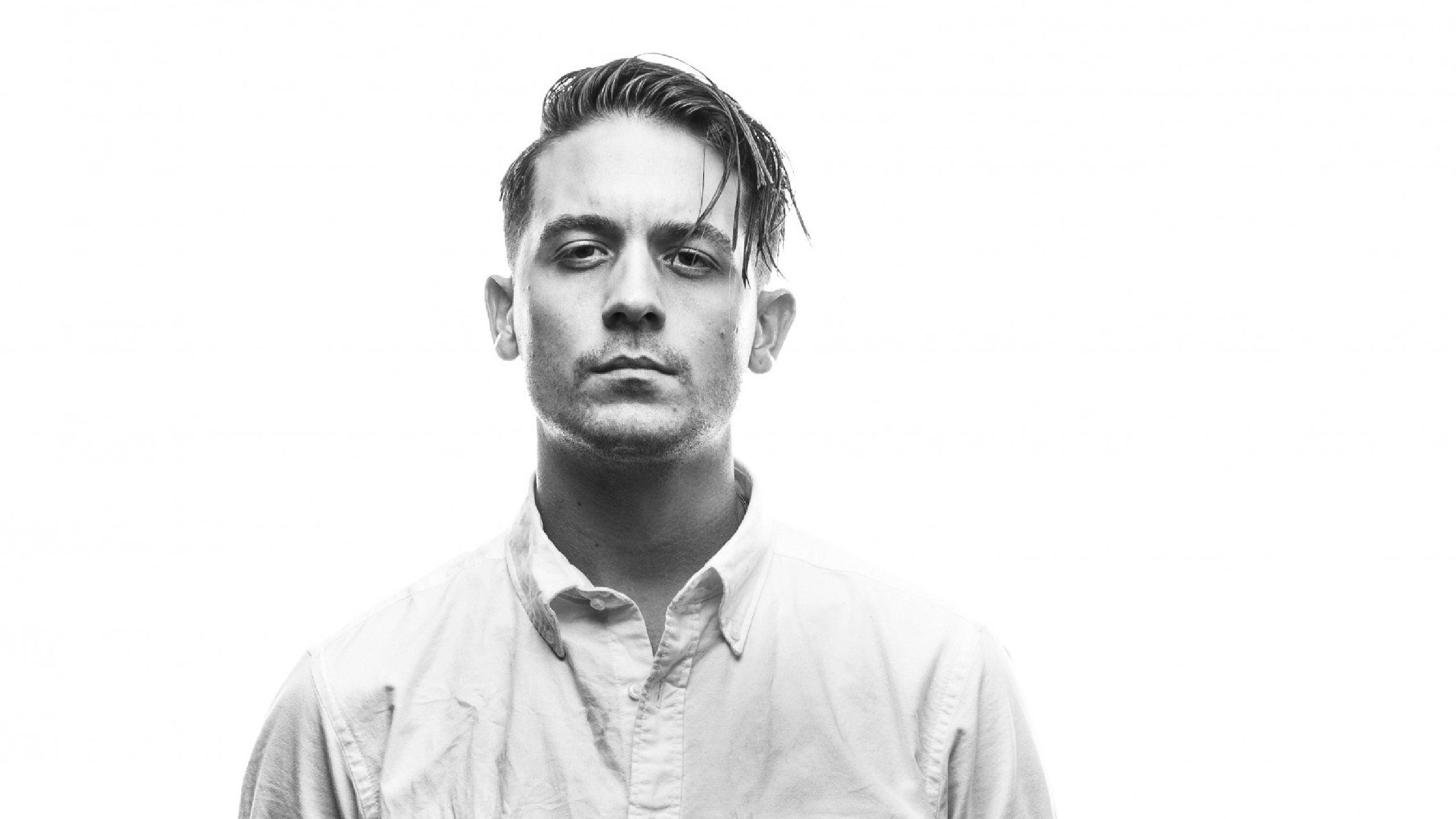 G Eazy Tour 2020 G Eazy tour dates 2019 2020. G Eazy tickets and concerts | Wegow