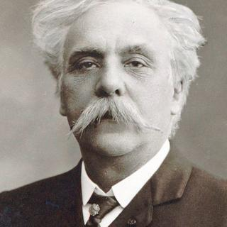 Concierto de Felix Mendelssohn + Gabriel Fauré + Vaughan Williams en Oxford
