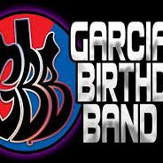 Concierto de Garcia Birthday Band en Portland