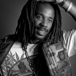 General Levy concert in London