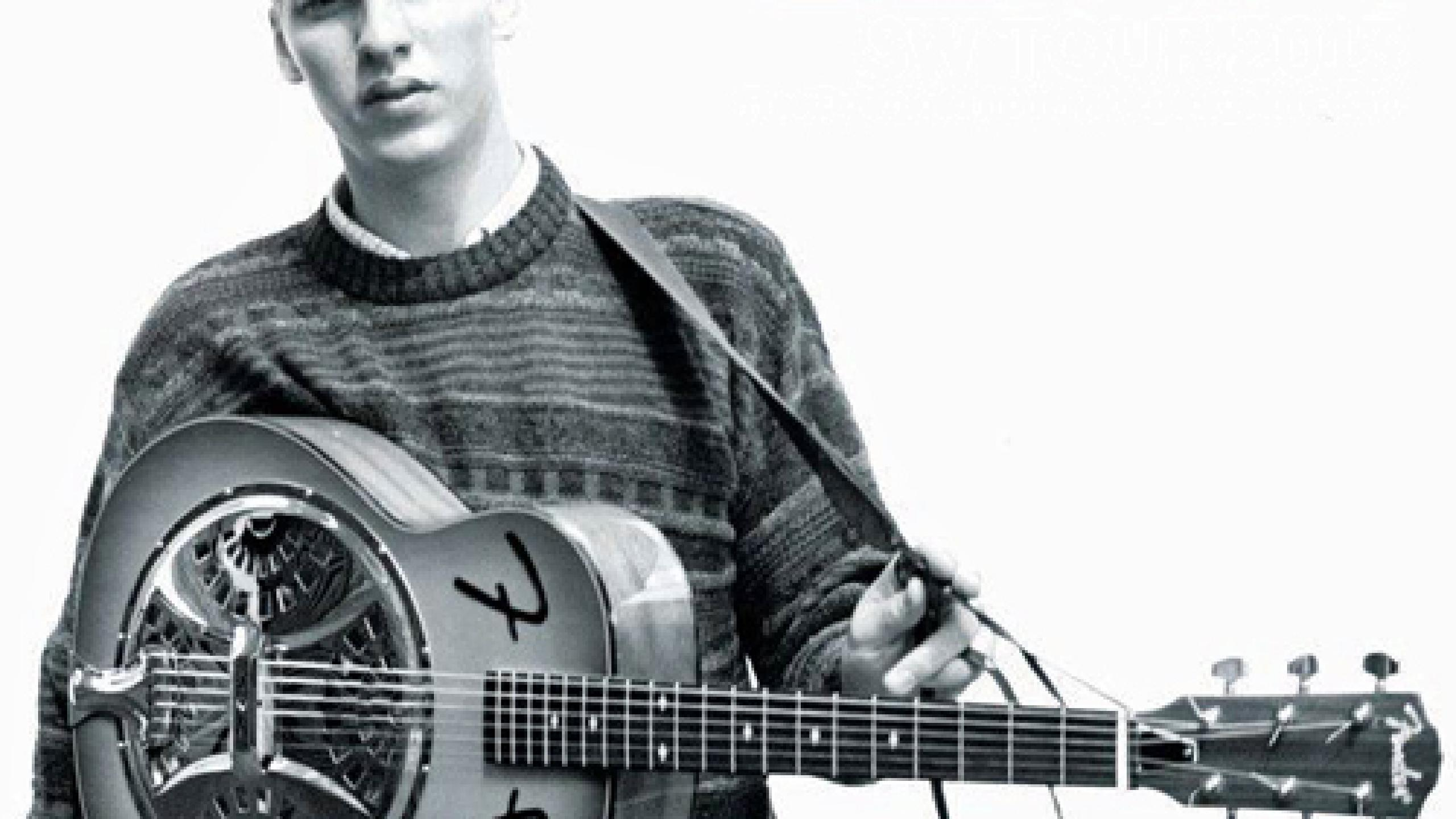 George Ezra Tour 2020 George Ezra tour dates 2019 2020. George Ezra tickets and concerts