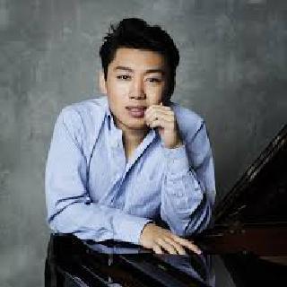 Concierto de Xian Zhang + New Jersey Symphony Orchestra + George Li en Newark