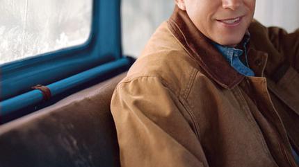 George Strait + Little Big Town + Chris Stapleton concert in Minneapolis