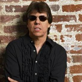Concierto de George Thorogood + The Destroyers en Greensburg