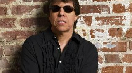 Concierto de George Thorogood & The Destroyers + George Thorogood en Kansas City