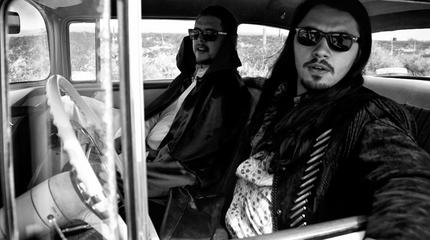 Concierto de Ghostland Observatory en Fort Collins