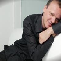 Concierto de Gigi D'Alessio + Nino D'Angelo en Nápoles