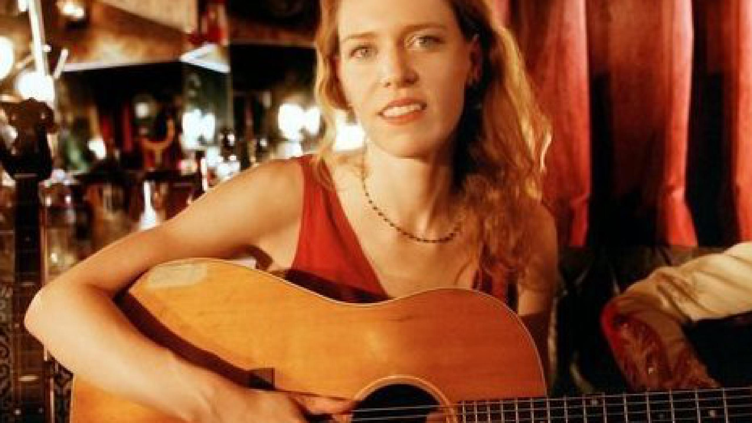 narrative criticism of gillian welch's caleb Lyrics to 'caleb meyer' by gillian welch caleb meyer, he lived alone / in them hollarin' pines / he made a little whiskey for himself / said it helped to pass the time /.