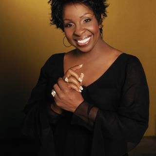 Concierto de Gladys Knight en Fort Worth