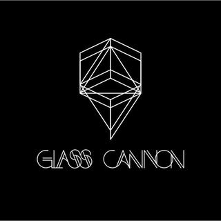 Concierto de Glass Cannon en Boston