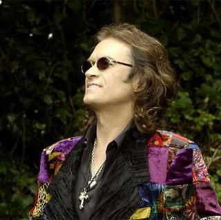 Concierto de Glenn Hughes en Middlesbrough